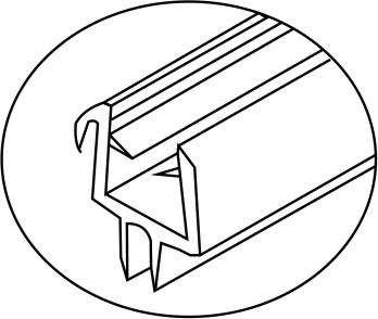 Wiring Diagram For A Craftsman Garage Door Opener