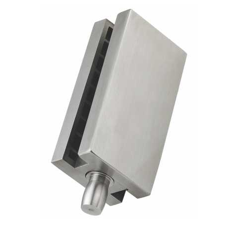 Herrajes de sistemas corredizos para puertas abatibles de - Puertas abatibles cristal ...