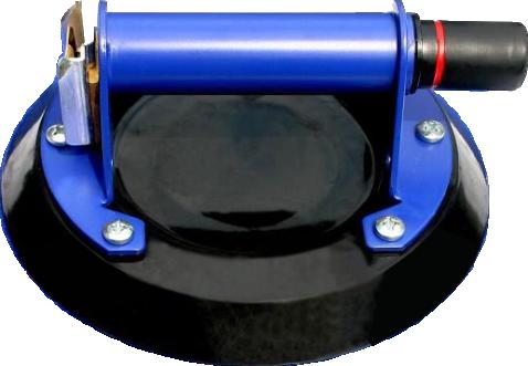 Ventosas para vidrio herraje brk7204 bruken for Ventosas para cristales