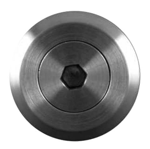 Herrajes para Cristal GALIER  - Accesorios GLR6210