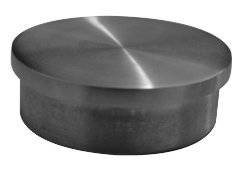 Herrajes para Cristal GALIER  - Herrajes para Barandal GLR6261