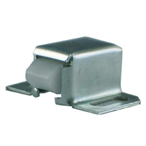 Image for Herrajes para toldos de aluminio