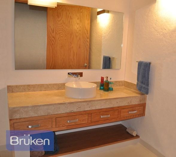 muebles para bao en madera muebles de madera para bao brken with muebles de bao infantiles