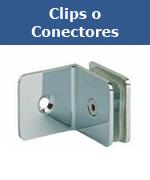 Herrajes para vidrio br ken accesorios para la for Puertas corredizas revit